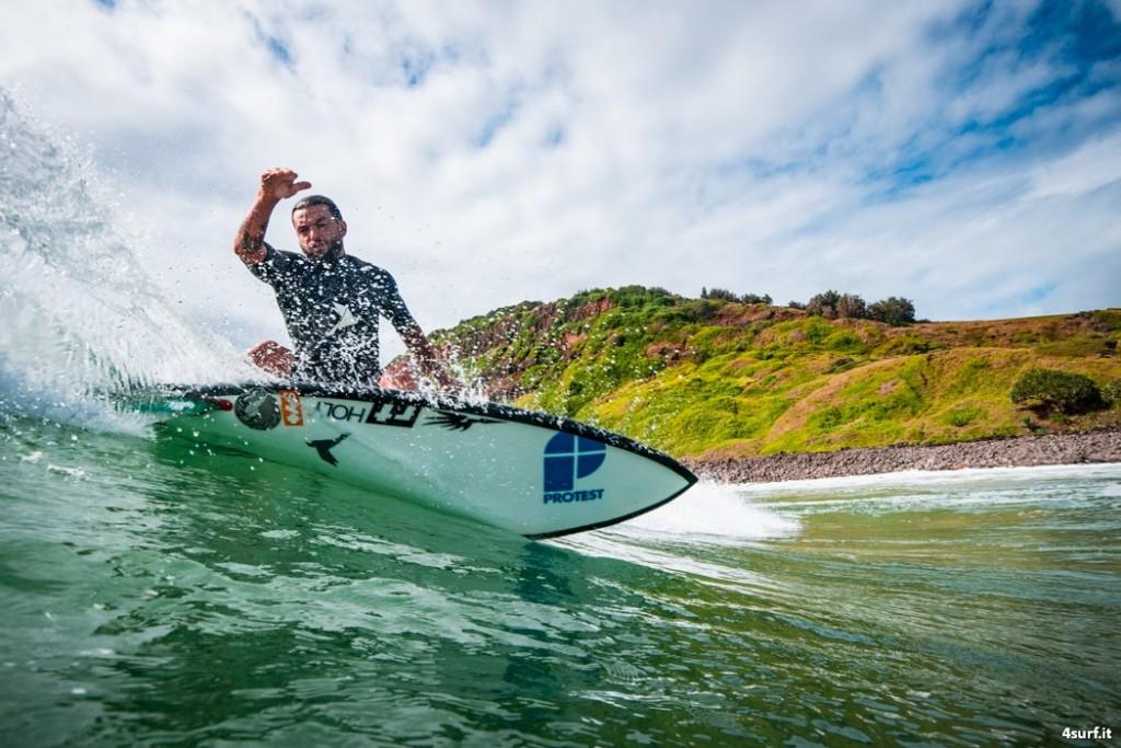 Australia Cathay Surfaris 2016 4surf surfcamp (14)