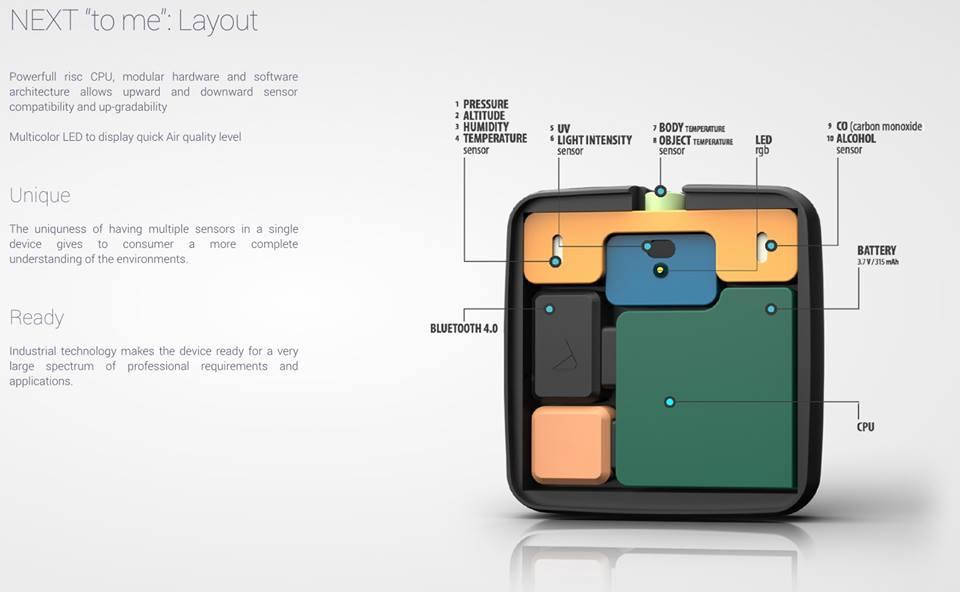nextome layout 4storm